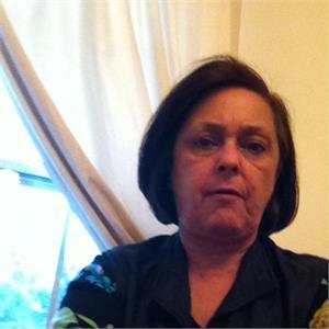<b>Barbara Simpers</b> - 507704921_300